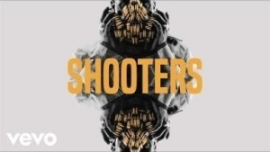 Instrumental: Tory lanez - Shooters (Beat By Creamz)